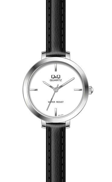 Женские часы Q&Q GP61J803Y