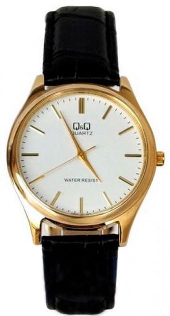 Мужские часы Q&Q Q852J101Y