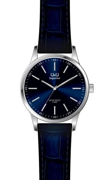 Мужские часы Q&Q S280J312Y