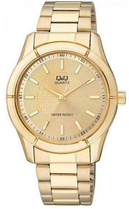 Мужские часы Q&Q Q876J010Y