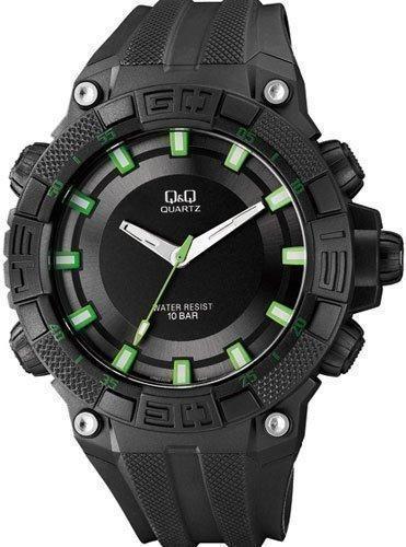 Мужские часы Q&Q VR60J005Y
