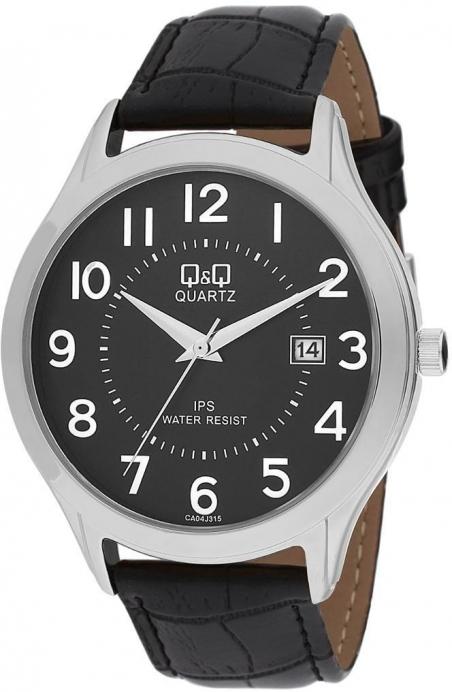 Мужские часы Q&Q CA04J315Y