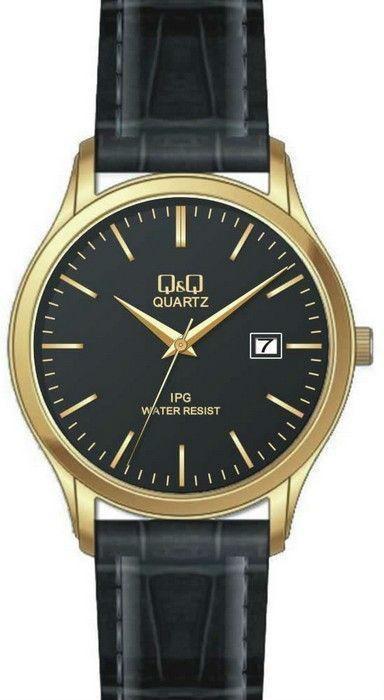 Мужские часы Q&Q CA04J102Y