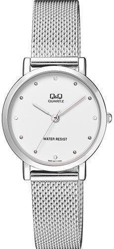 Женские часы Q&Q QA21J211Y
