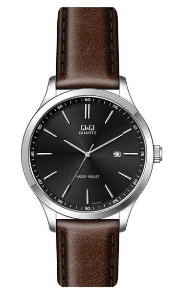 Мужские часы Q&Q GU50J801Y