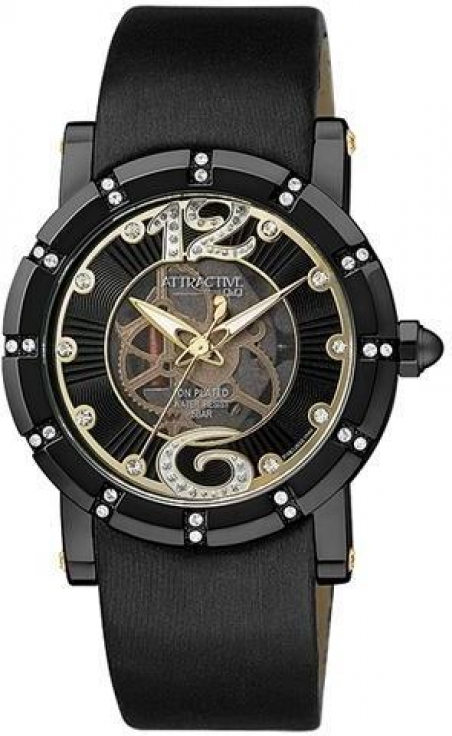 Женские часы Q&Q DA63J502Y