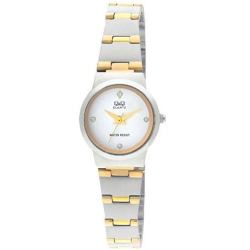 Женские часы Q&Q Q399-401Y