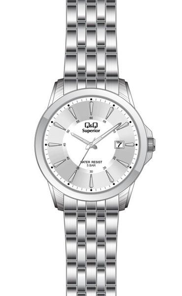 Мужские часы Q&Q S300J201Y