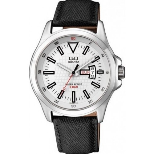Мужские часы Q&Q A200J301Y