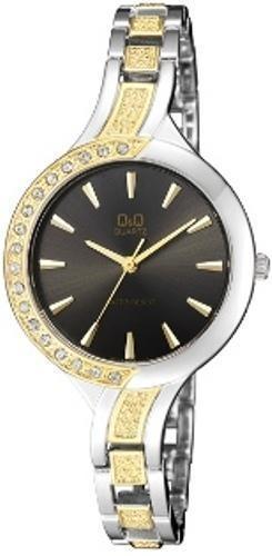 Женские часы Q&Q F551J402Y