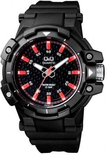 Мужские часы Q&Q VR82J005Y