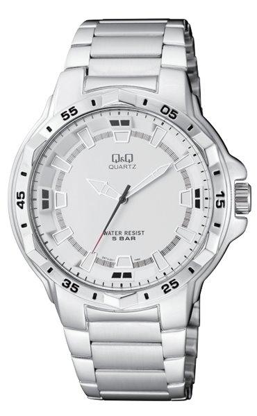 Мужские часы Q&Q Q970J201Y