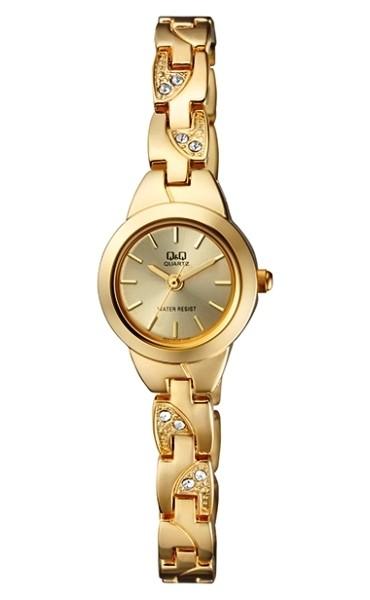 Женские часы Q&Q F627J010Y