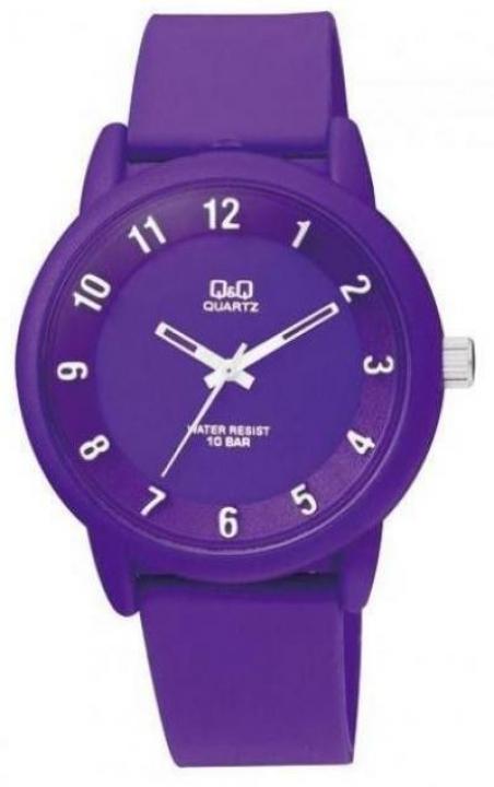 Женские часы Q&Q VR52J005Y