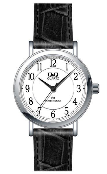 Мужские часы Q&Q C150J806Y