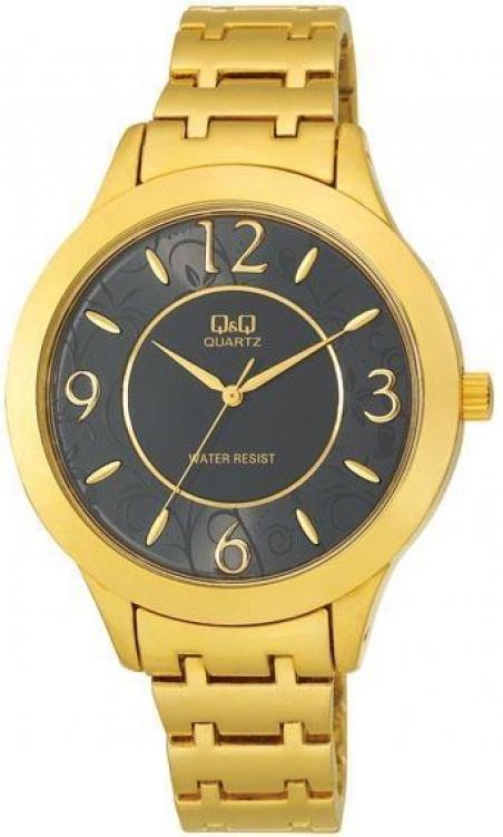 Женские часы Q&Q F477-005Y