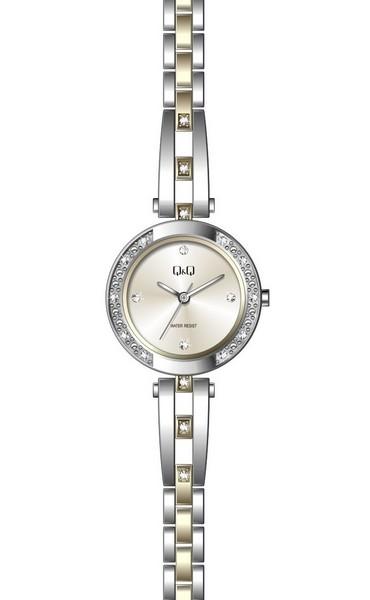 Женские часы Q&Q F639J400Y