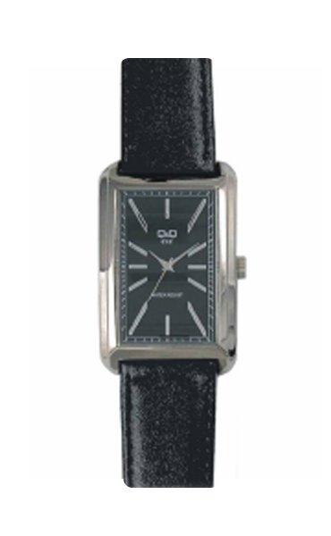Женские часы Q&Q 5264J302Y