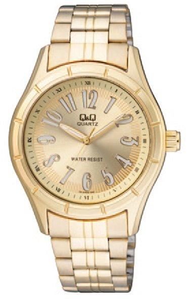 Мужские часы Q&Q Q914J003Y