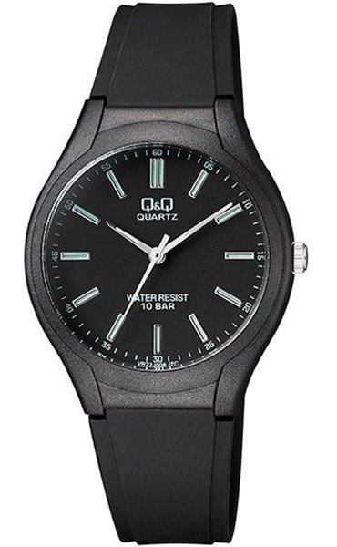 Унисекс часы Q&Q VR72J008Y