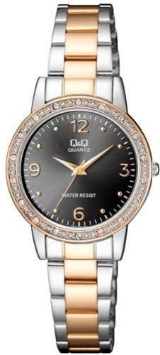Женские часы Q&Q QA27J405Y