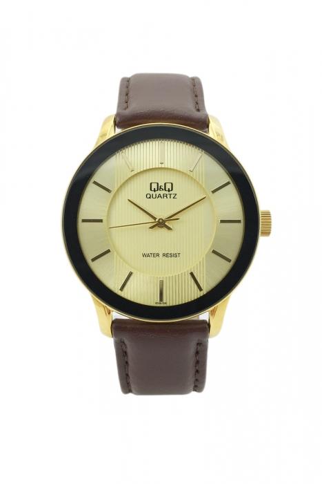 Женские часы Q&Q 5124J100Y