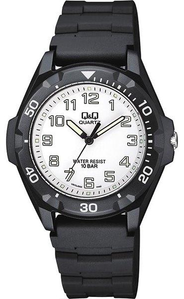 Мужские часы Q&Q VR70J002Y