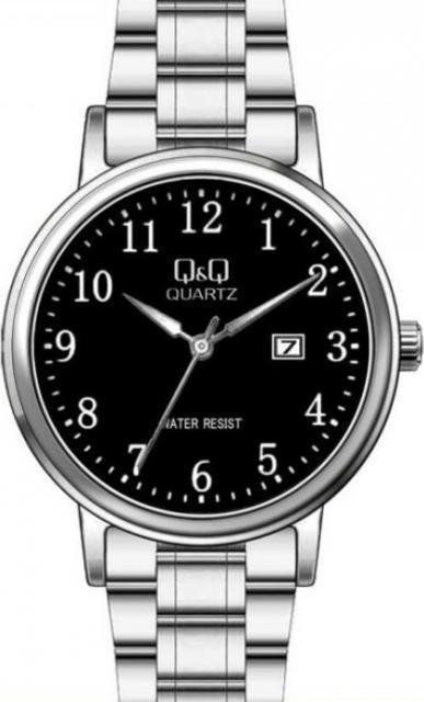 Мужские часы Q&Q BL62J205Y