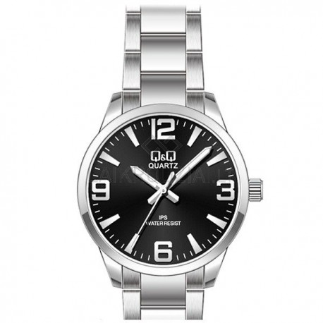 Мужские часы Q&Q C218J801Y
