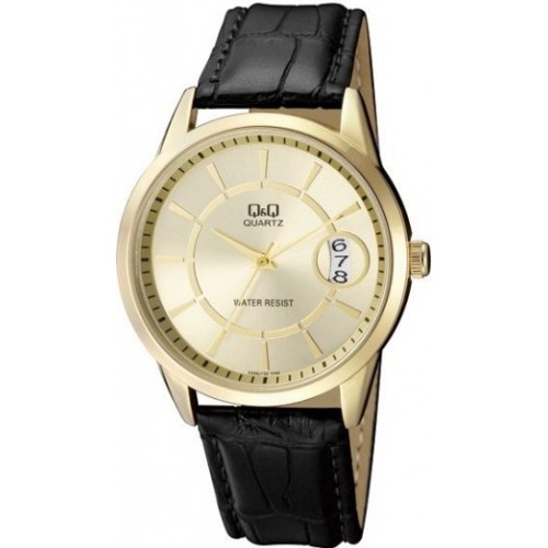Мужские часы Q&Q A456J100Y