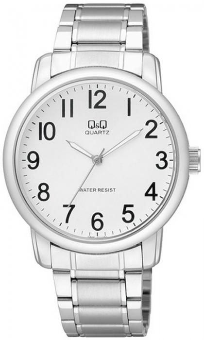 Мужские часы Q&Q Q868J204Y