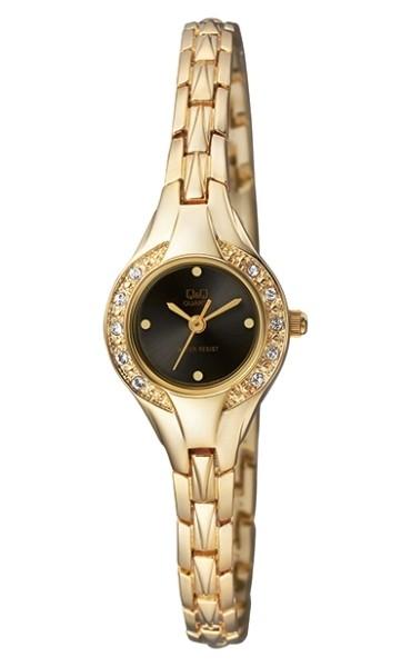 Женские часы Q&Q F621J002Y
