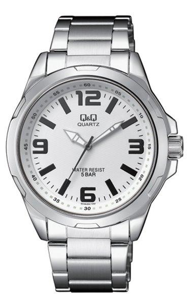 Мужские часы Q&Q QA48J204Y