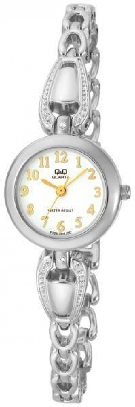 Женские часы Q&Q F325-204Y