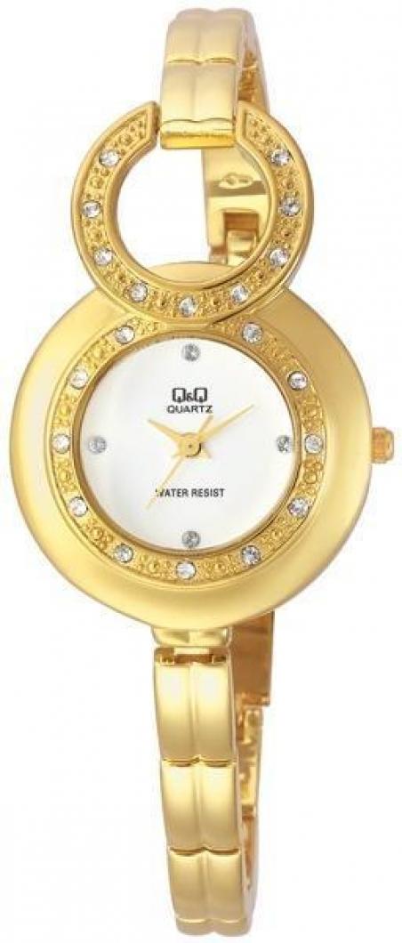 Женские часы Q&Q F329J001Y