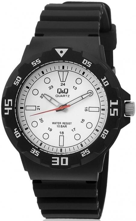 Мужские часы Q&Q VR18J004Y