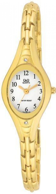 Женские часы Q&Q F313-004Y