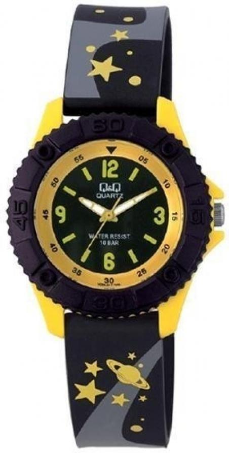 Детские часы Q&Q VQ96J017Y