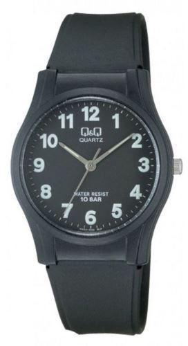 Унисекс часы Q&Q VQ02J014Y