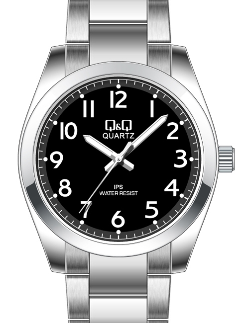 Мужские часы Q&Q C216J801Y