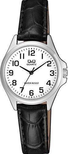 Женские часы Q&Q QA07J304Y