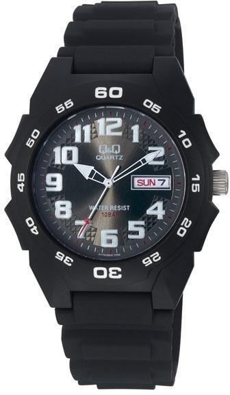 Мужские часы Q&Q A170J004Y