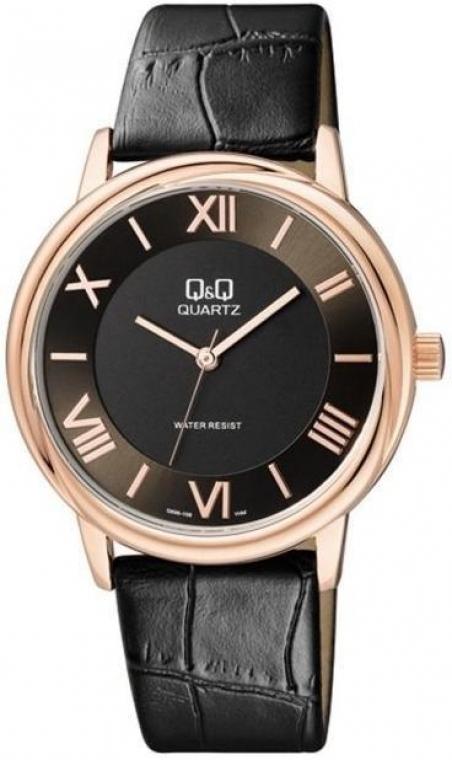 Мужские часы Q&Q Q896J108Y