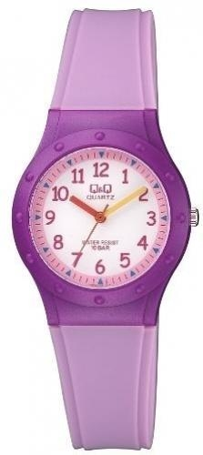 Детские часы Q&Q VR75J005Y
