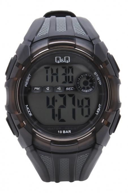 Мужские часы Q&Q M118J001Y