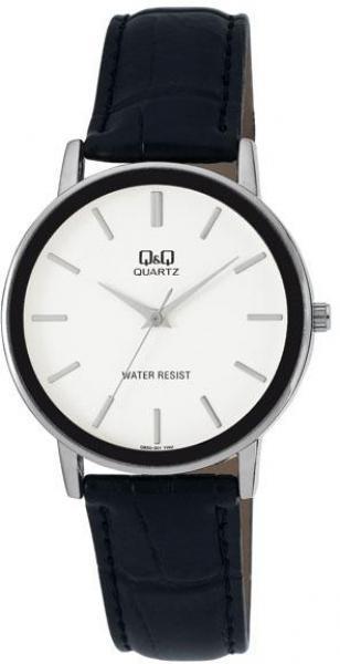 Унисекс часы Q&Q Q850J301Y