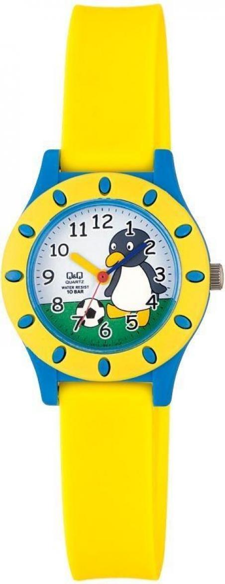 Детские часы Q&Q VQ13J004Y