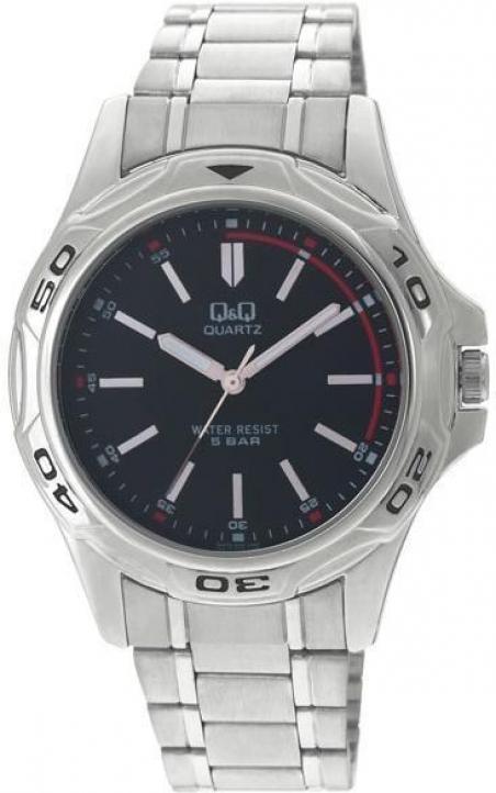 Чоловічий годинник Q&Q Q472-202Y