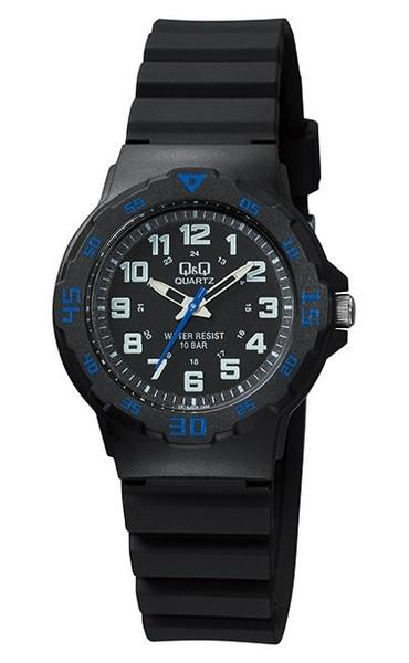 Женские часы Q&Q VR19J007Y