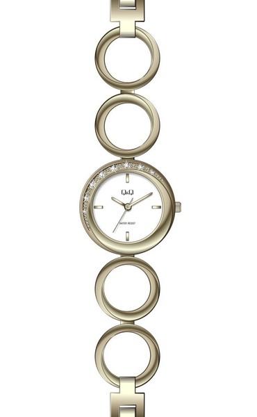 Женские часы Q&Q F641J001Y
